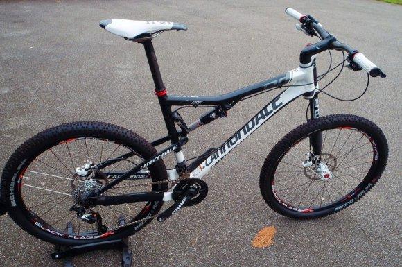 Vente de cyclo-cross Pontivy